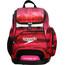 speedo Teamster Backpack 35l Tie Dye Pink